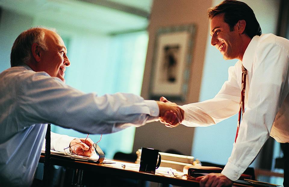 Business managemenet and coaching